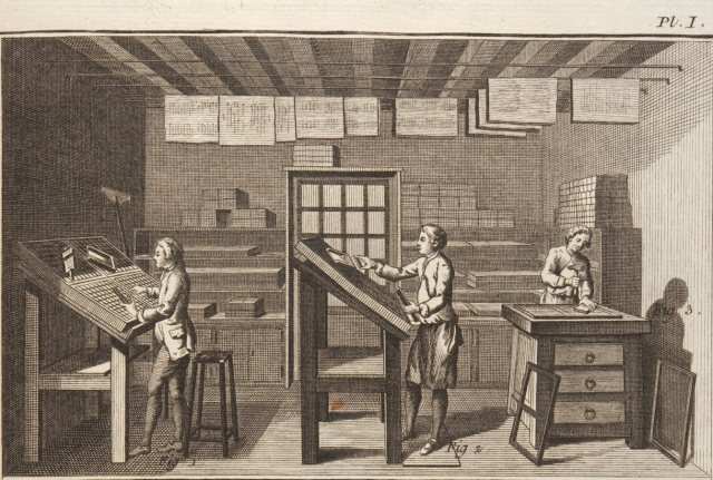 diderot-encyclepdie-letterpress