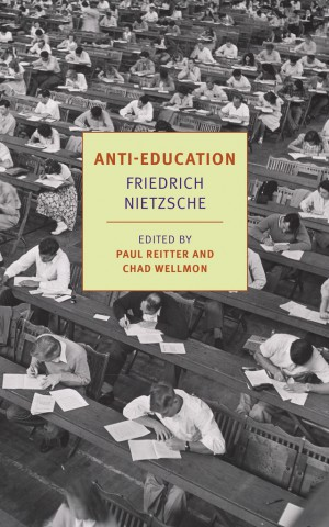 anti-education_cover_image_1024x1024
