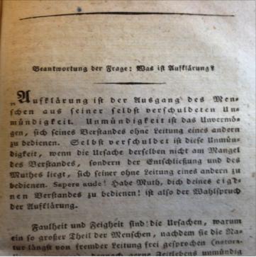 Kant Vermischte Schriften fig. 1.3
