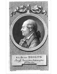 Zedlitz Image fig 1.5