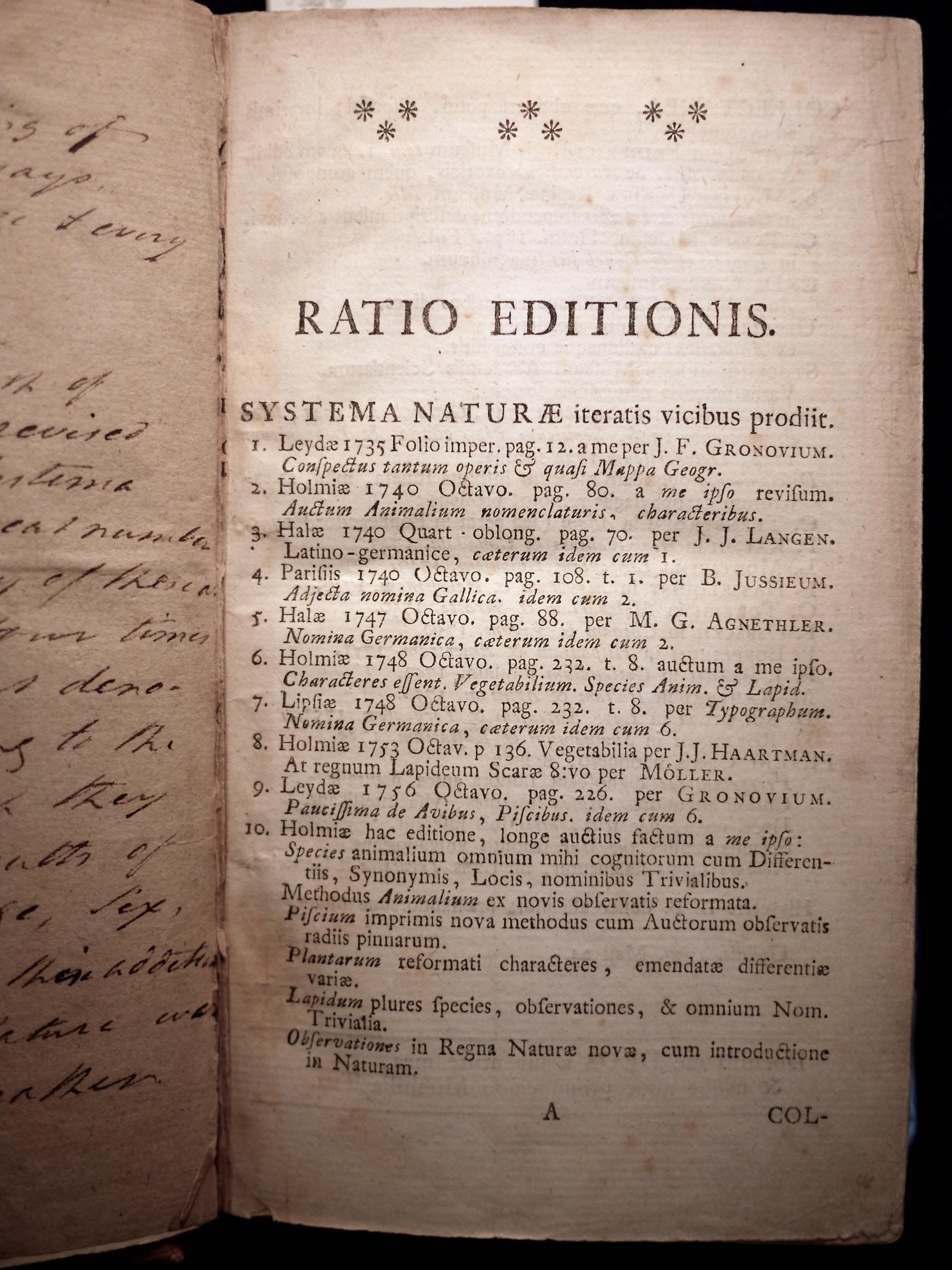 fig3-Linnaeus-RatioEditionis.jpg
