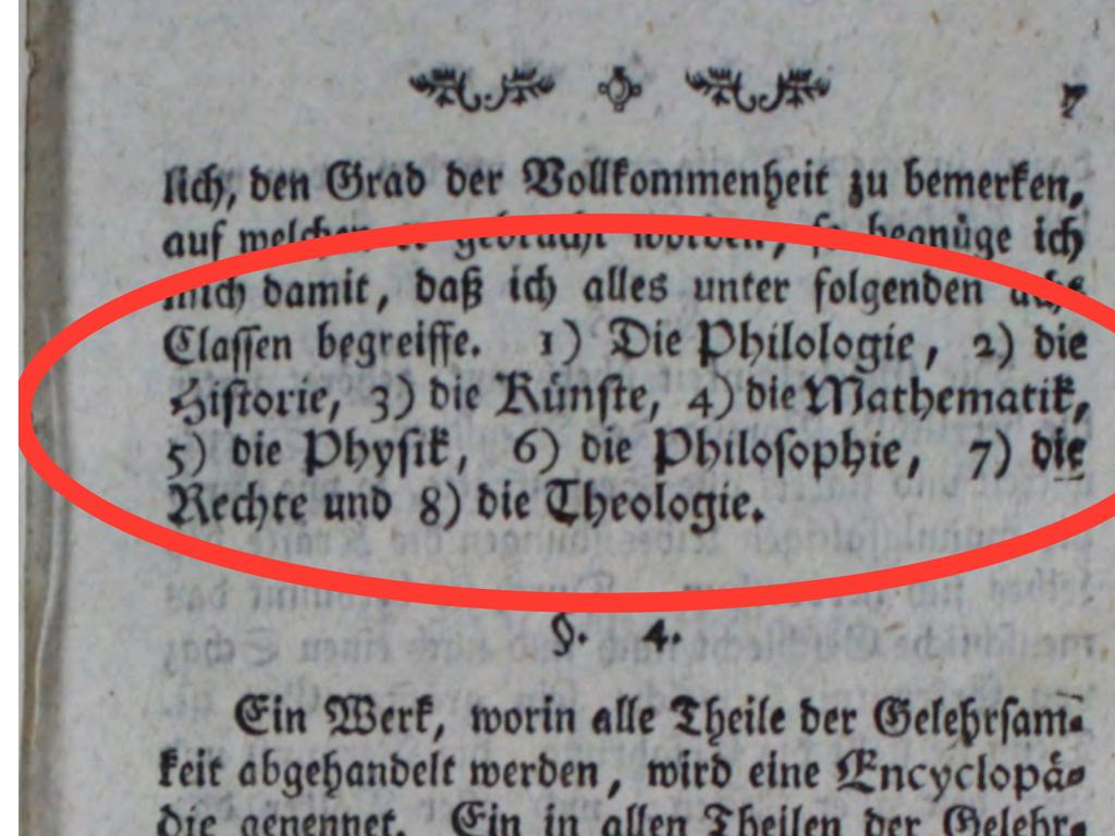 Jöcher Frontispiece.003
