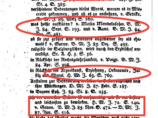 Jöcher Frontispiece.010